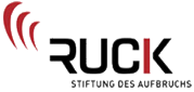 RUCK Stiftung